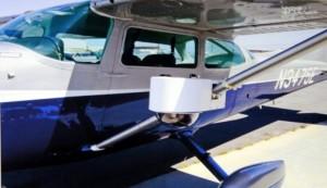 Photos: Law Enforcement Airborne Platform System (LEAPS)