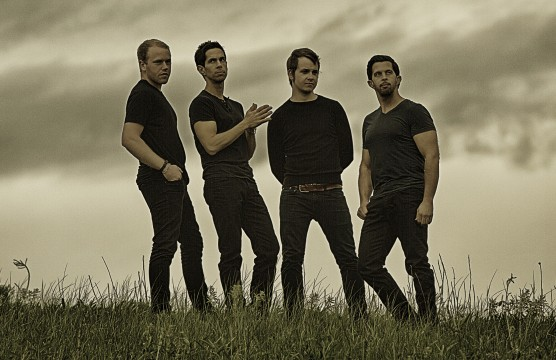 Cloverton Press Shot 1 For Media