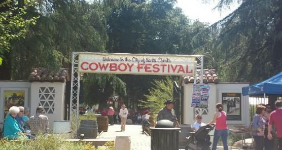 Cowboy-Festival-2015-620x330