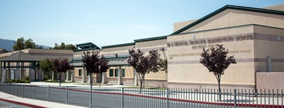 McGrath-School-Newhall-School-District
