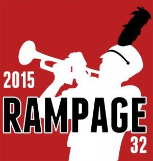 Rampage Logo copy