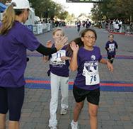 final mile challenge
