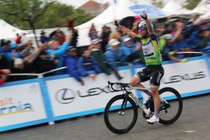 amgen-tour-of-california-stage-5-finish-2015_0252