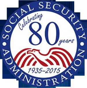 socialsecuritylogo