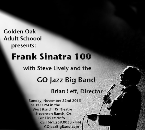 GO Jazz Sinatra 100(3)