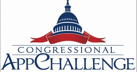 congressional app