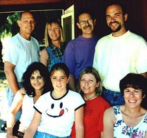 Mentryville 1997