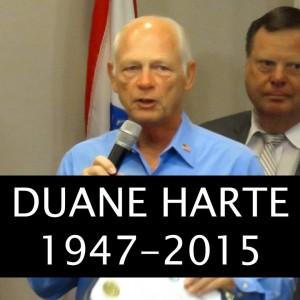 harte-duane-council