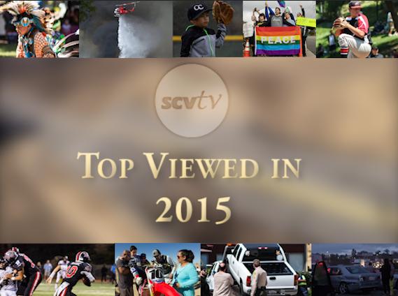 top viewed in 2015
