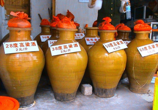 bottles01