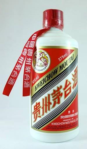 bottles04