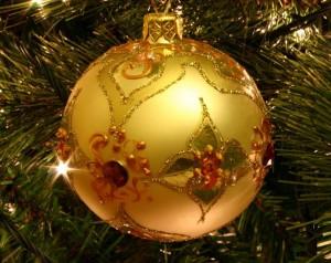 christmastree02