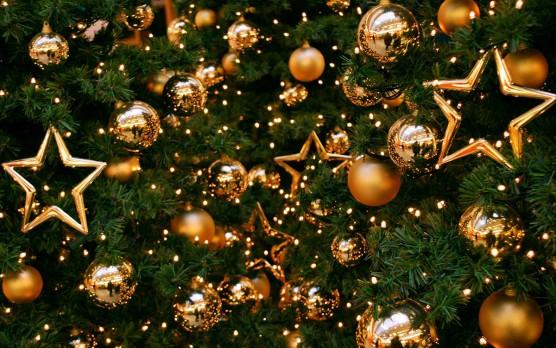 christmastree06