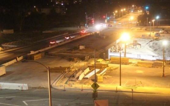 golden-valley-road-bridge-december-2015-update-2