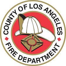 fire_department