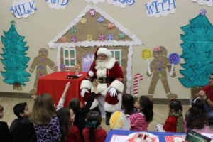 milk-and-cookies-with-santa-2014-1