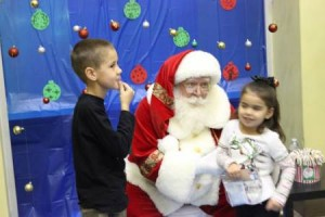 milk-and-cookies-with-santa-2014-4