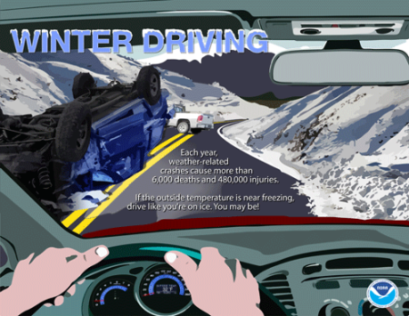 winter_driving_infographic_500