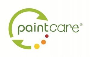 PaintCareLogo-300x190