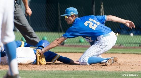 UCLABaseball011216