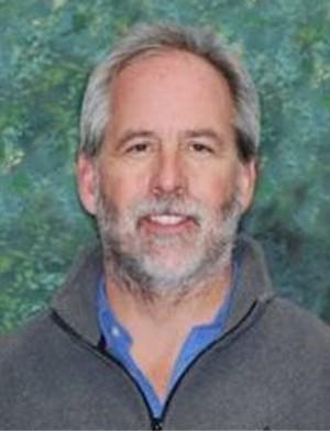 Jerry Perez
