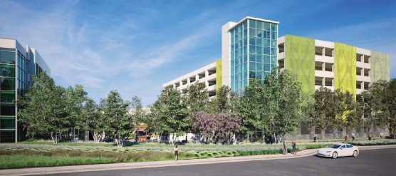 out of pocket costs - Kaiser Permanente Santa Clarita Valley rendering