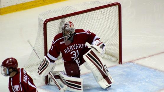 merrickmadsonhockey012516