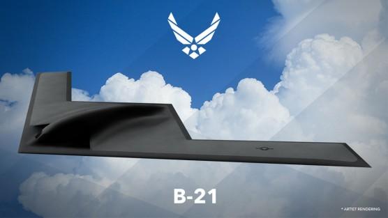 b21bomber2016 copy