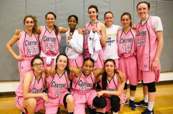 cocwomensbasketball_team