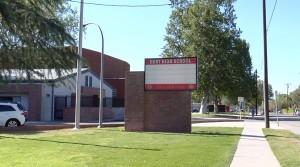 harthighschool