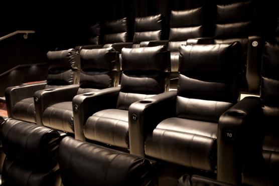 laemmle seating