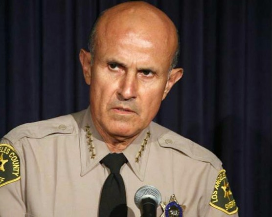 Lee Baca, former L.A. County Sheriff, must begin serving a three-year prison sentence on March 1, 2020.