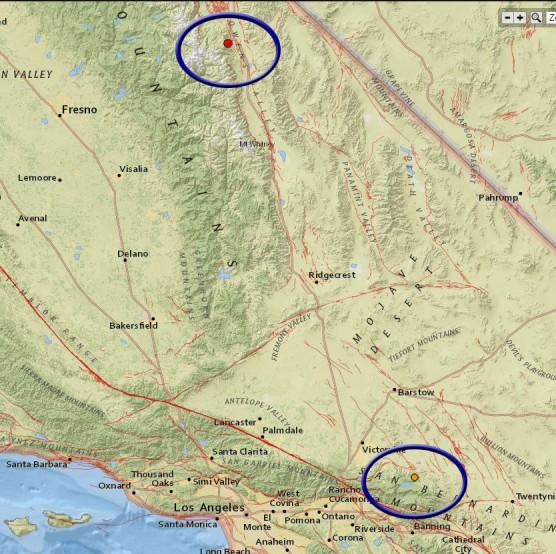 quakes021616