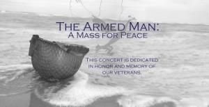 0303-ent-master-chorale-veterans
