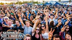 0303-ent-summer-meltdown-12-crowd