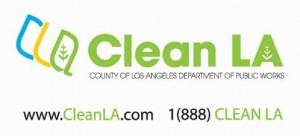 0619141CleanLA-logo-WEB-HOTLINE