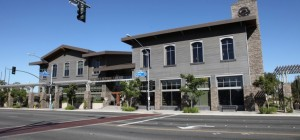 Old-Town-Newhall-Library-Front-770x360