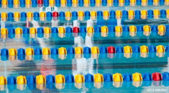 uclaswimming
