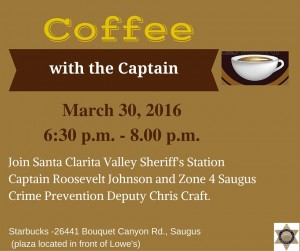 coffeewithcaptain