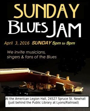 0401-ent-blues-jam