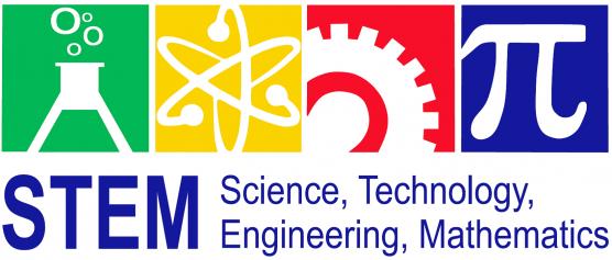 Science, Technology, Engineering, Mathematics (STEM)