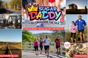 sugar-daddy-marathon