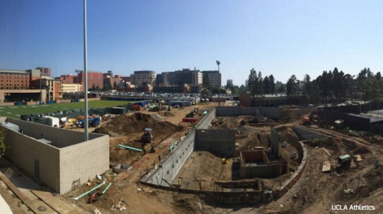 uclaathletics040116