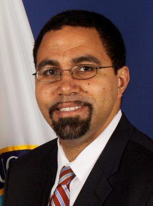 JohnBKingJr_educationsecretary