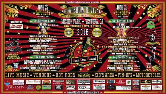 0623-rock-roadshow-2016-flyer
