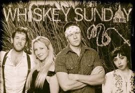 whiskeysunday