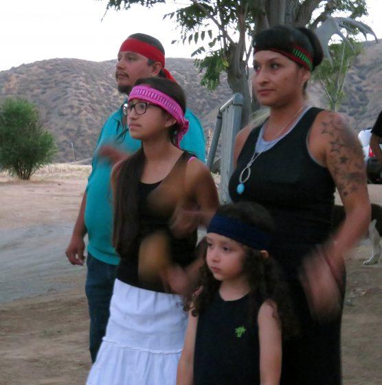 Indigenous071416b
