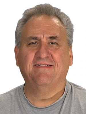 MichaelMazzetti