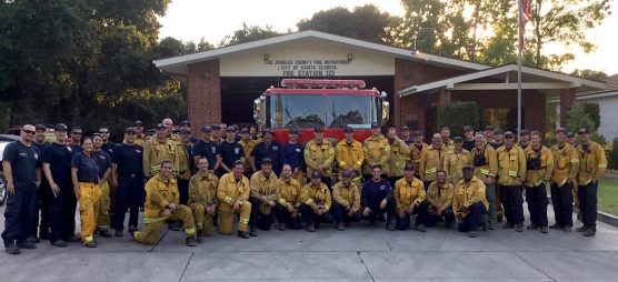 firefightersGVHS072716