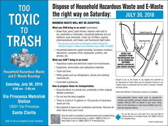 householdhazardouswaste073016